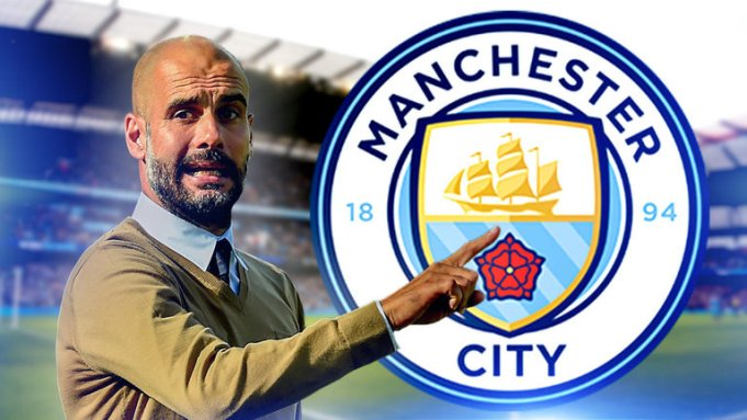 guardiola-manchester-city-pep-manager_3493229